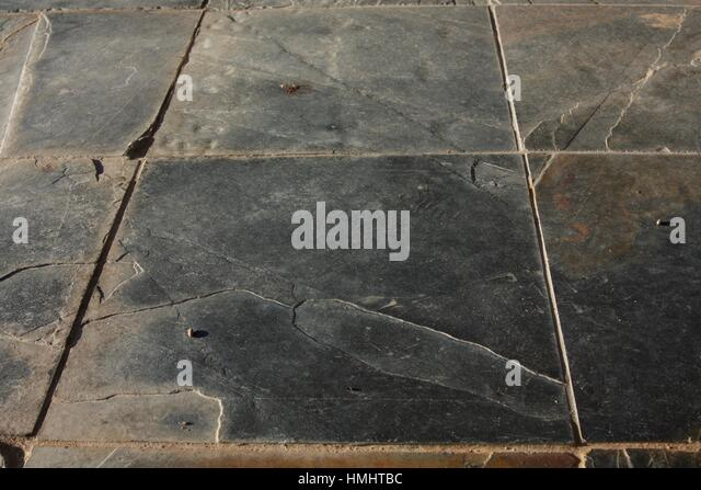 Rock Landscaping Underlayment : Underlayment stock photos images alamy