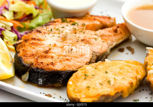 how to bread cod fish