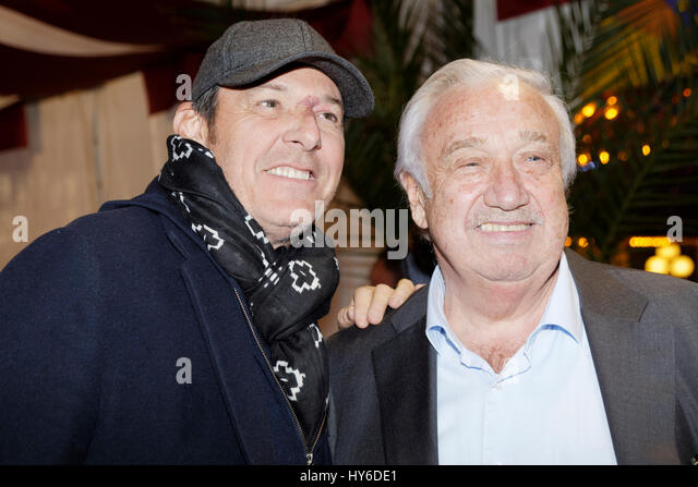 Jean marcel stock photos jean marcel stock images alamy - Philippe campion ...