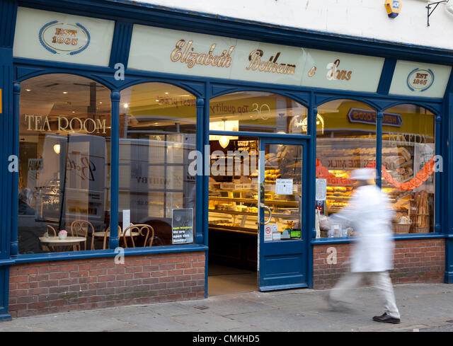 Supermarket Food Delivery Whitby Uk