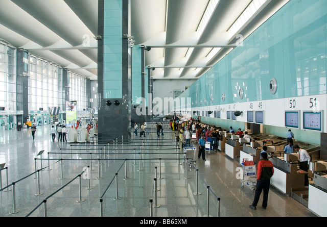 Forex services in bangalore airport