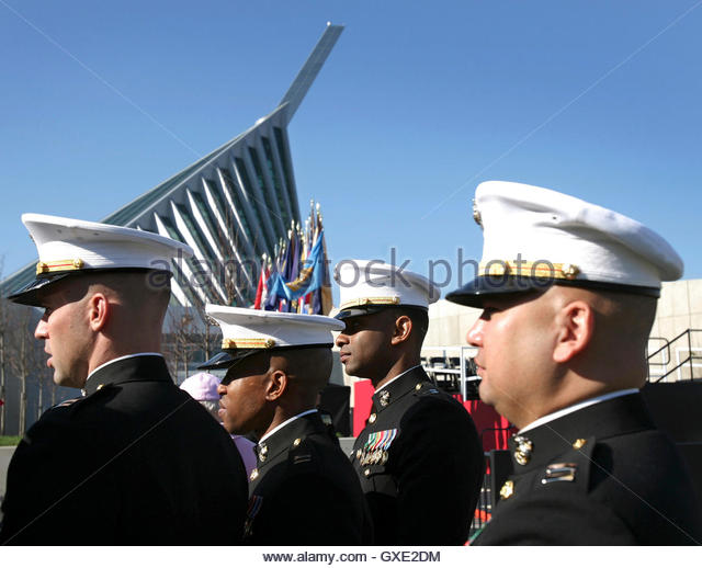 marine dress uniform stock photos amp marine dress uniform
