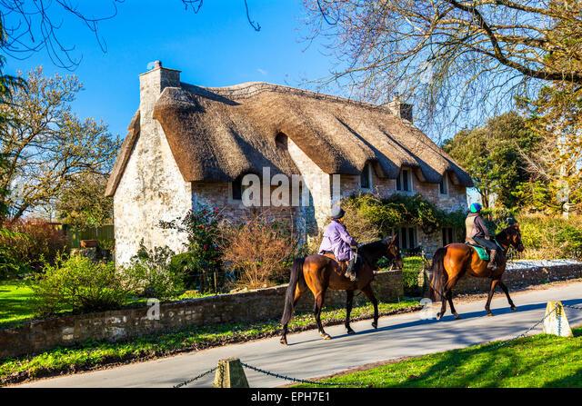 "Bridgend holiday cottages"" holiday cottages in Bridgend, South Wales"