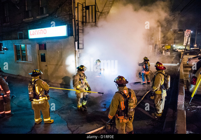 perfect fire fighters put out fire stock photos u& fire fighters put out with how to put out a fire in a fireplace. & How To Put Out A Fire In A Fireplace. Beautiful I Call Sorcery A ...