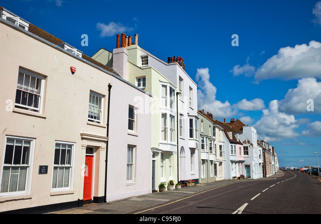 Photographs Of Deal Seafront, Check Out Photographs Of ...