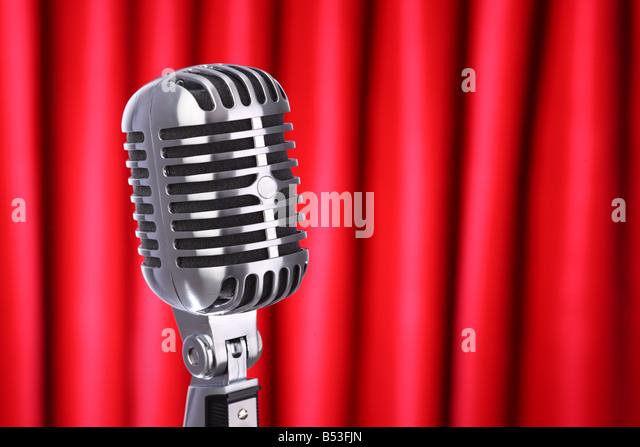Curtain Cord Stock Photos Amp Curtain Cord Stock Images Alamy