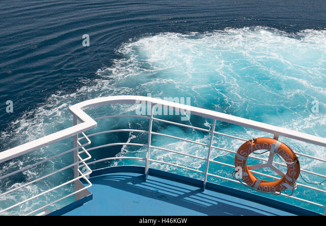 Image Result For Lifebuoy Ring South Africa