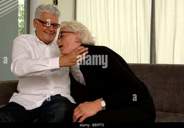 strangling wwwpixsharkcom images galleries with a bite