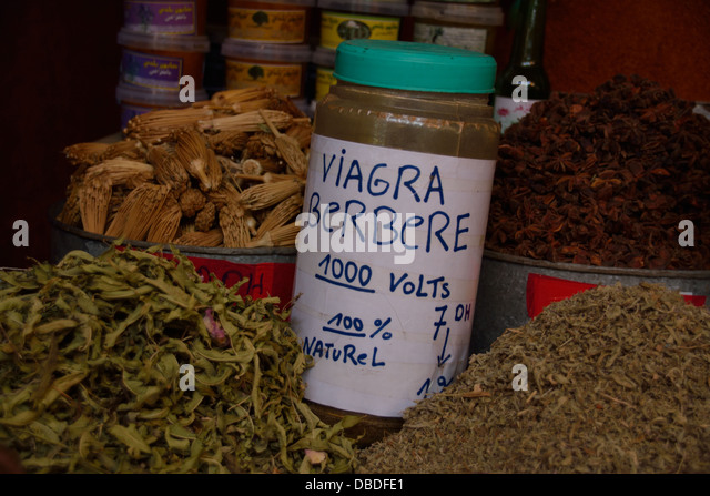 Herbal viagra for sale