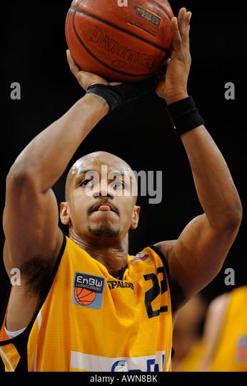 basketball 2. liga