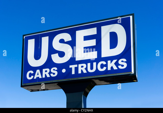 used cars for sale by owner cheap used cars second hand autos weblog. Black Bedroom Furniture Sets. Home Design Ideas