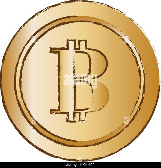 Bitcoin Ticker Symbol Forex Trading