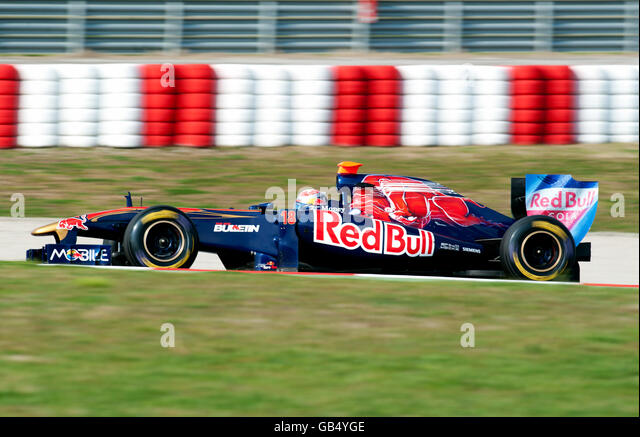 Swiss driver stock photos swiss driver stock images alamy for Moss motors used cars airport