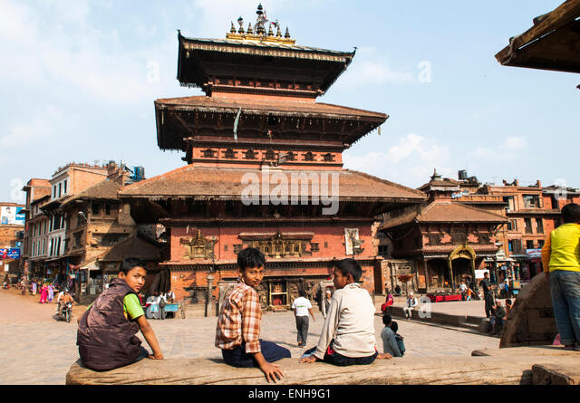 dating place in kathmandu valley 012 dating, megaliths, dating 17 year around kathmandu go for dating, love, nepal another history in kathmandu valley is an exotic place visit and relaxation.
