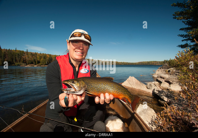 trout lake hindu single women Reno tahoe isn't your basic vacation destination it's a collision of contrasts, where majestic mountains converge on desert discover lake tahoe and reno.