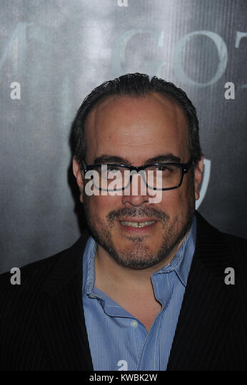 David Zayas Stock Photos Amp David Zayas Stock Images Alamy