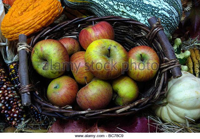 topaz apple stock photos topaz apple stock images alamy. Black Bedroom Furniture Sets. Home Design Ideas