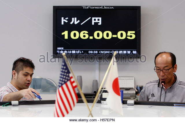 Surprising Major Currencies Stock Photos  Major Currencies Stock Images  Alamy With Exciting Foreign Exchange Firm Employees Work Next To A Screen Displaying The  Japanese Yens Exchange Rate Against With Amazing Walled Garden At Cowdray Also The Romantic Garden Nursery In Addition In The Night Garden Light And Taverham Garden Centre As Well As Garden Fox Additionally Garden Pond For Sale From Alamycom With   Exciting Major Currencies Stock Photos  Major Currencies Stock Images  Alamy With Amazing Foreign Exchange Firm Employees Work Next To A Screen Displaying The  Japanese Yens Exchange Rate Against And Surprising Walled Garden At Cowdray Also The Romantic Garden Nursery In Addition In The Night Garden Light From Alamycom