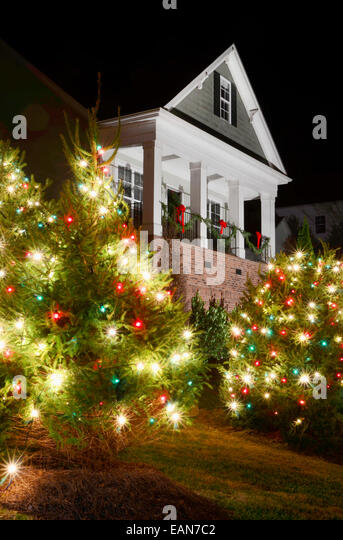 Victorian Christmas Tree Stock s & Victorian