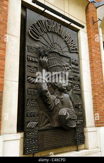 Decorative Wall Plaques decorative wall plaque stock photos & decorative wall plaque stock