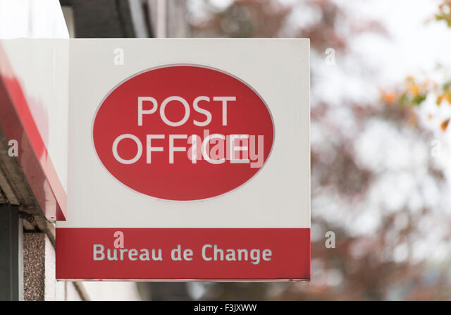 bureau de change stock photos bureau de change stock