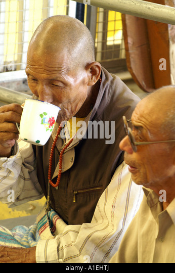 buddhist single men in old bridge Buddhism is a religion over 2,000 years old single people are more able to devote themselves to the can a married man become a buddhist monk.