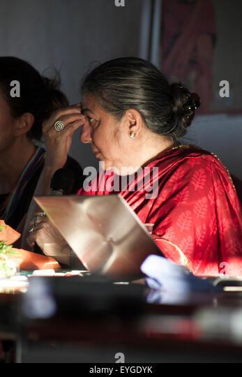 eco feminism in india