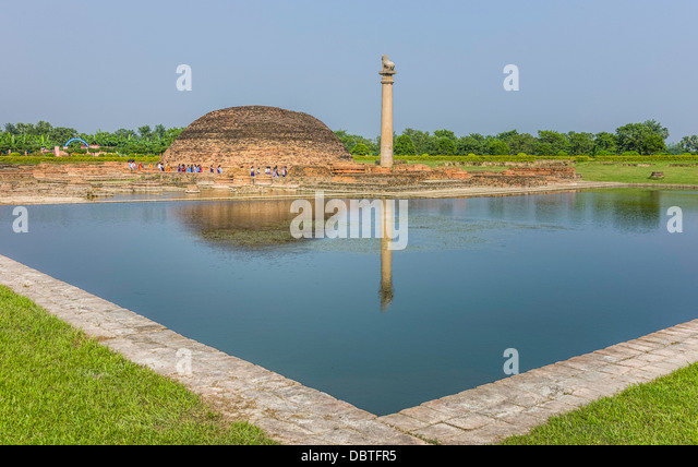 umpire buddhist personals Aśoka also supported non-buddhist faiths like jainism  buddhist site is the  great stupa of sanchi (dating from.