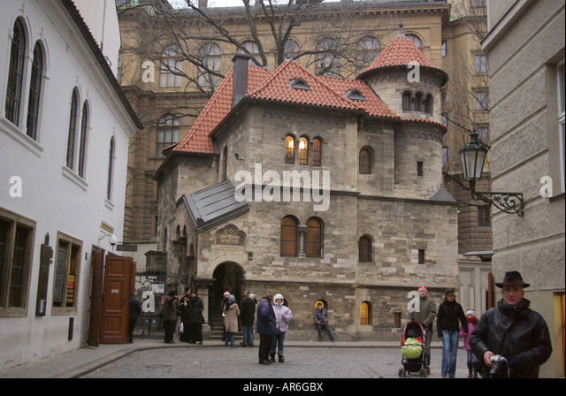 prague jewish singles Poland to prague 2018   prague | jewish quarter & town hall  cannot be combined with marco polo club single supplement discount or any other single supplement.