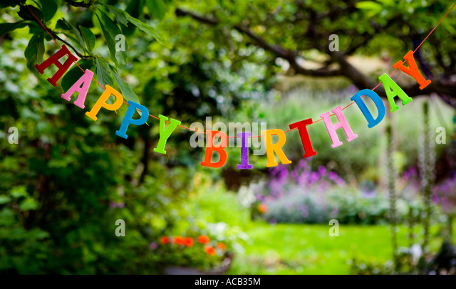 Happy Birthday Garden Pictures To Pin On Pinterest Thepinsta
