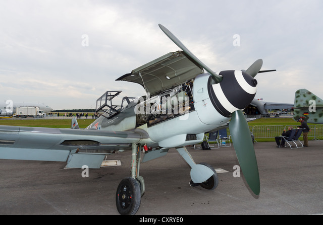 how to take off in a bf 109