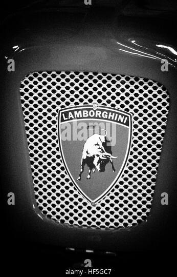 Lamborghini Stock Symbol Car Image Idea
