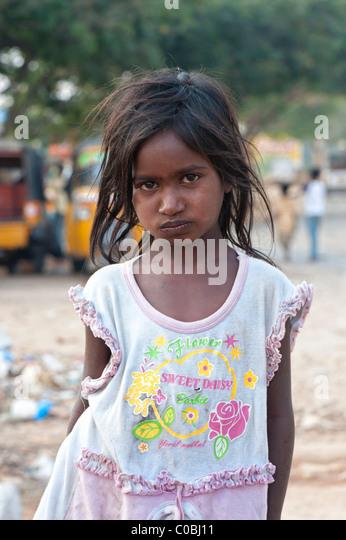 Hindu girl dating muslim boy