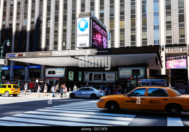 Penn Station New York City Stock Photos Penn Station New York City Stock Images Alamy