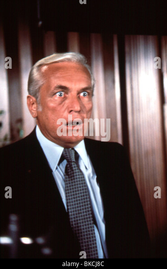 ted knight youtube