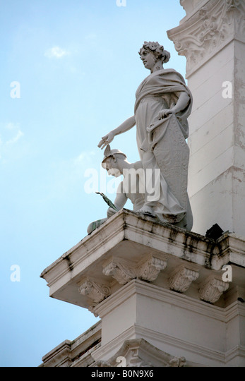 Roman God Mars Stock Photos & Roman God Mars Stock Images ...
