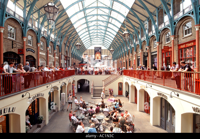 Sweet London Covent Garden Market Victorian Stock Photos  London Covent  With Entrancing The Interior Of Covent Garden Market In London  Stock Image With Beauteous Garden Steps Handrail Also Hilton Garden Inn San Francisco In Addition Jade Garden East Cowes And Five Guys Covent Garden As Well As Childrens Wooden Garden Furniture Uk Additionally Raised Bed Garden Kit From Alamycom With   Entrancing London Covent Garden Market Victorian Stock Photos  London Covent  With Beauteous The Interior Of Covent Garden Market In London  Stock Image And Sweet Garden Steps Handrail Also Hilton Garden Inn San Francisco In Addition Jade Garden East Cowes From Alamycom