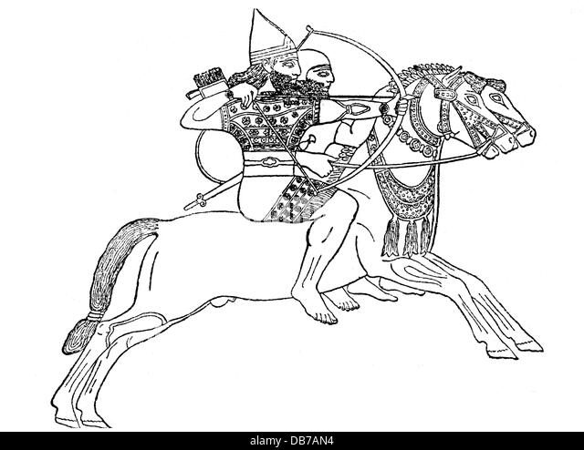 military coloring pages iraq | Assyrian Military Stock Photos & Assyrian Military Stock ...
