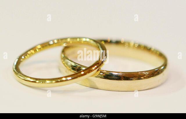 Mardol wedding rings