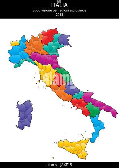 Lazio Map Vector Stock Photos Lazio Map Vector Stock Images Alamy