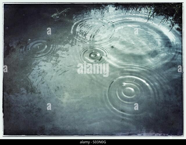 raindrops-falling-in-puddle-s03n0g.jpg