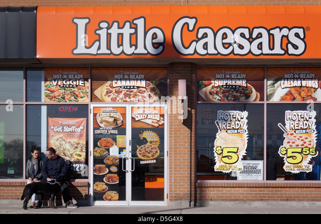 Get directions, reviews and information for Little Caesars Pizza in Covington, KY. Little Caesars Pizza Madison Ave Covington KY 4 Reviews () Website. Menu & Reservations Make Reservations. Order Online Tickets Tickets See Availability Directions Location: Madison Ave, Covington, KY
