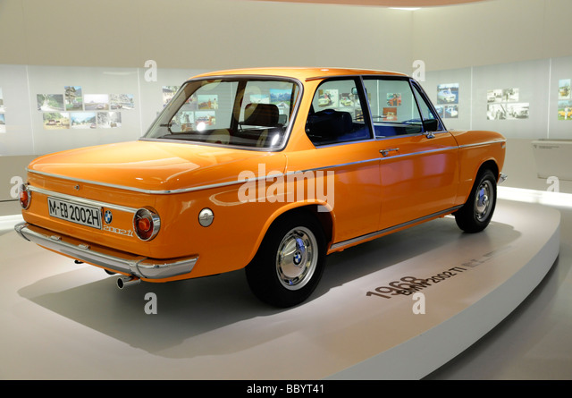 bmw 2002 stock photos bmw 2002 stock images alamy. Black Bedroom Furniture Sets. Home Design Ideas