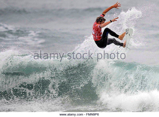 Otton stock photos otton stock images alamy - Billabong bilbao ...
