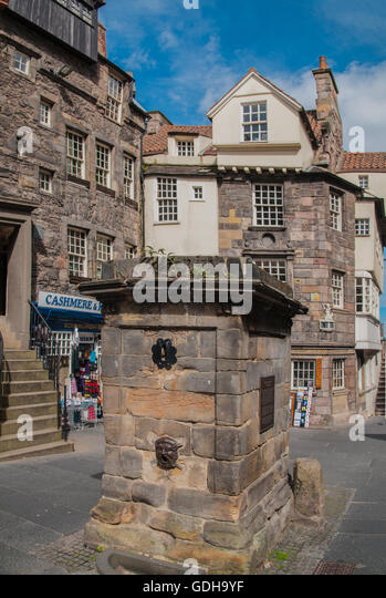 Dating edinburgh scotland