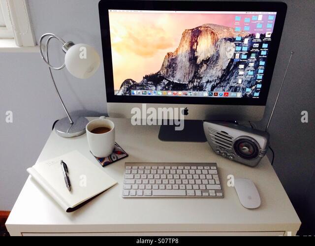 Apple Mac Stock Photos Apple Mac Stock Images Alamy