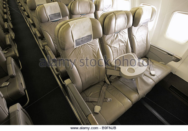 passenger transportations stock photos passenger transportations stock images alamy. Black Bedroom Furniture Sets. Home Design Ideas