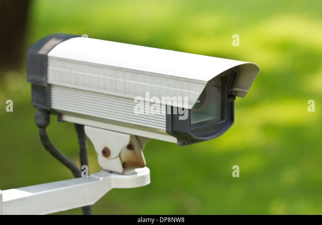 Spy Camera Surveillance Monitor Stock Photos & Spy Camera ...