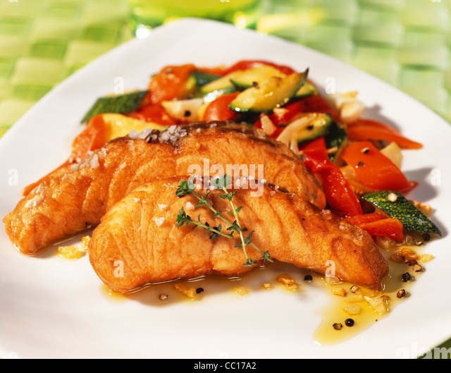 Provencale Stock Photos & Provencale Stock Images - Alamy