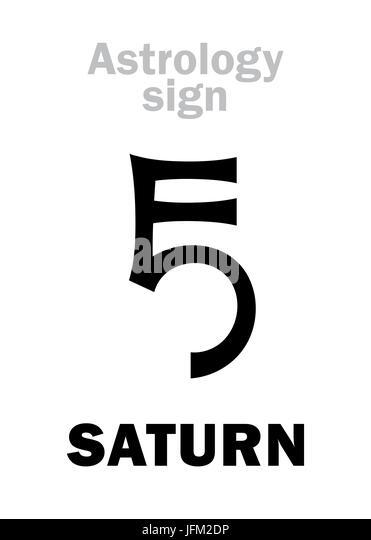 Saturn Cronus Stock Photos Saturn Cronus Stock Images Alamy